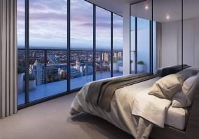 9-23 Mackenzie street, Melbourne, Victoria, 2 Bedrooms Bedrooms, ,1 BathroomBathrooms,Apartment,For Sale,9-23 Mackenzie street,1011