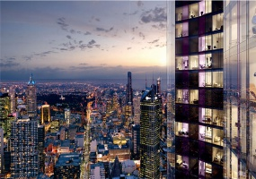 168 Victoria St, Carlton VIC 3053, Melbourne, Victoria 3000, 2 Bedrooms Bedrooms, ,1 BathroomBathrooms,Apartment,For Sale,168 Victoria St, Carlton VIC 3053,1012