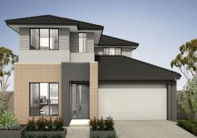 322-340 Centre Road, Berwick VIC 3806, Melbourne, Victoria, ,Villa,For Sale,322-340 Centre Road, Berwick VIC 3806,1014