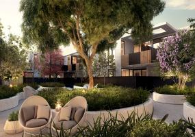 801 Centre Road, Bentleigh East, Melbourne, Victoria, 3 Bedrooms Bedrooms, 2 Rooms Rooms,2 BathroomsBathrooms,Apartment,For Sale,801 Centre Road, Bentleigh East,1003