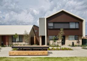 1075 Mickleham Rd, Greenvale VIC 3059, Melbourne, Victoria, ,Villa,For Sale,1075 Mickleham Rd, Greenvale VIC 3059,1008